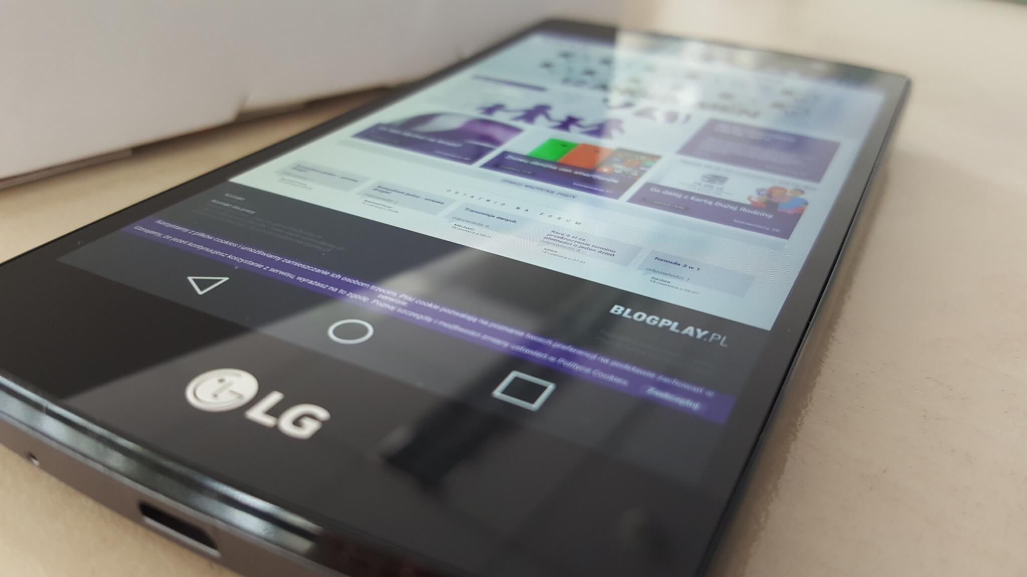 LG G4c (4)