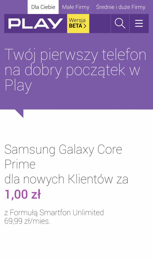 Play RWD