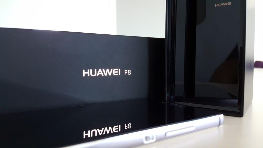 Huawei P8 (7)