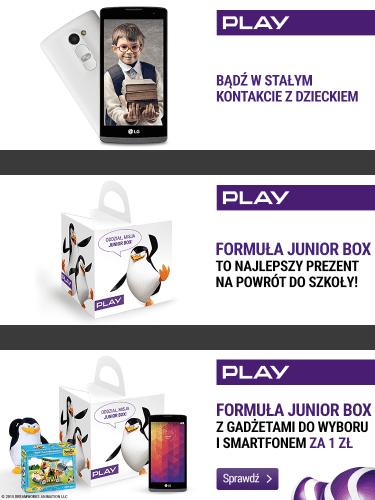 play24 login