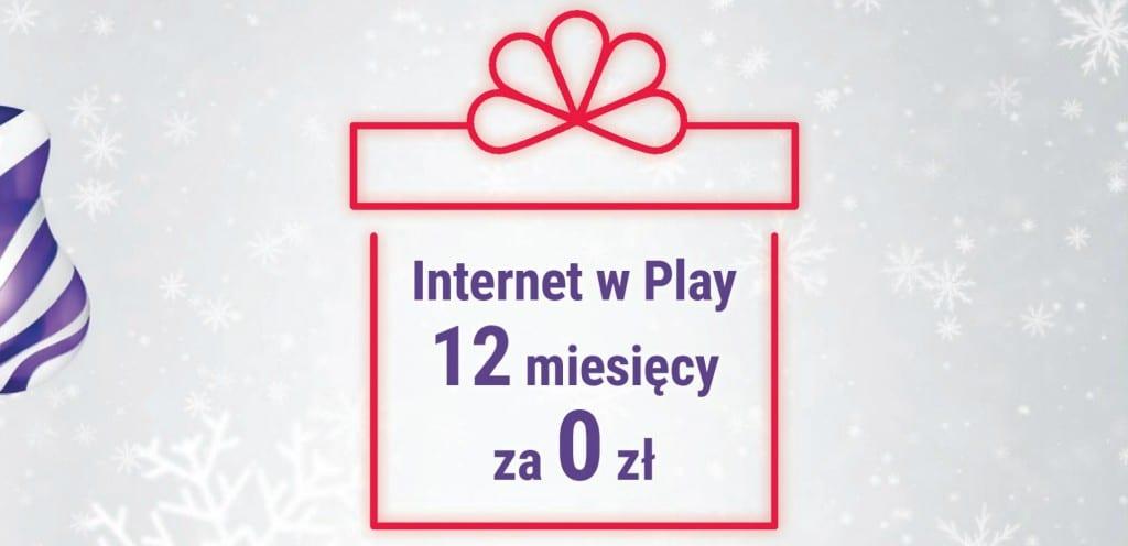 Play Internet Świąteczny (5)