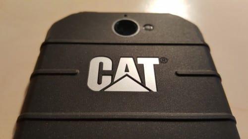 CAT S30 (4)
