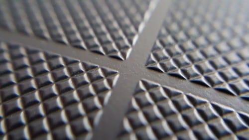 LG V10 makro (3)