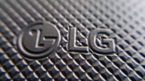 LG V10 makro (5)