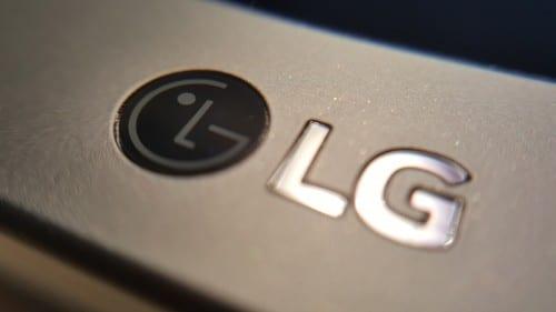 LG V10 makro (8)