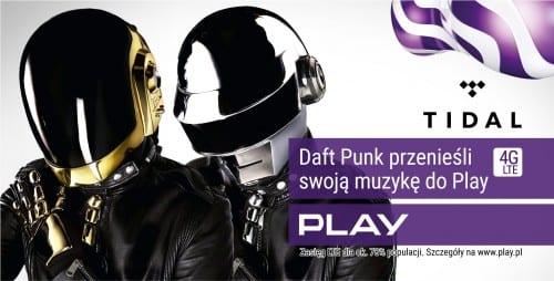PLAY_TIDAL_DAFTPUNK_6x3-01