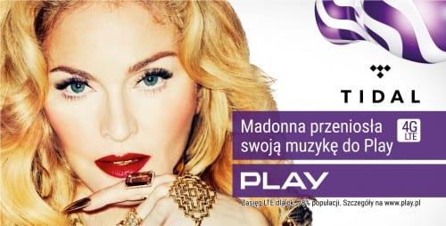 PLAY_TIDAL_MADONNA_6x3-01