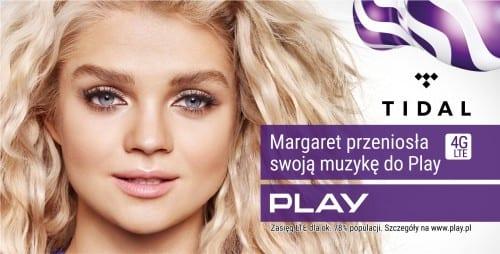 PLAY_TIDAL_MARGARET_6x3-01
