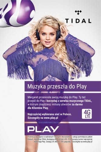 PLAY_TIDAL_MARGARET_CLP-01