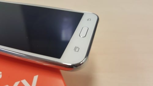 Samsung Galaxy J5 (2)