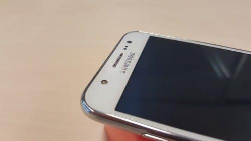 Samsung Galaxy J5 (3)