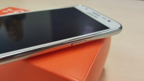 Samsung Galaxy J5 (4)