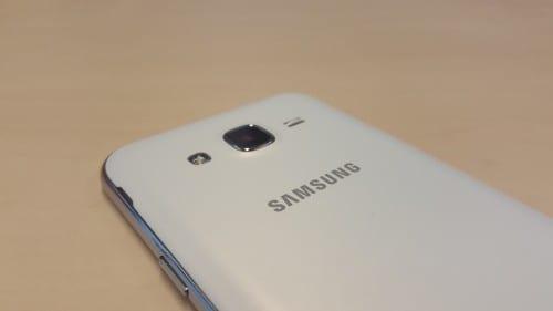 Samsung Galaxy J5 (5)
