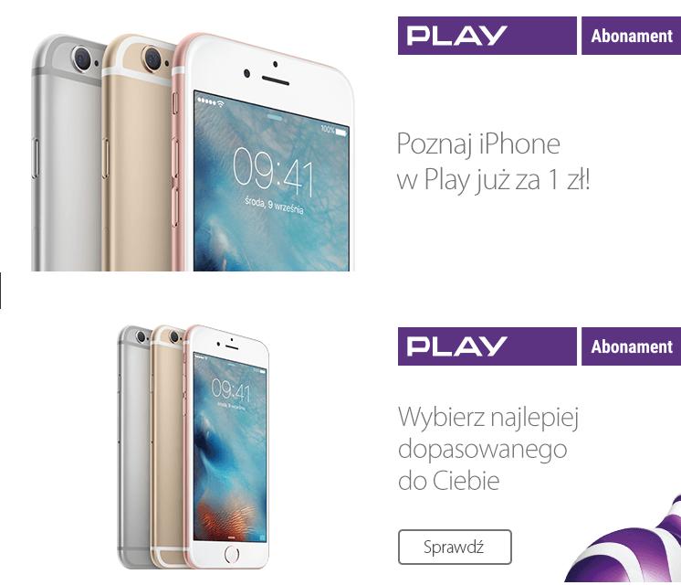 iPhone apple @