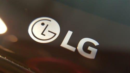LG K10 (6)
