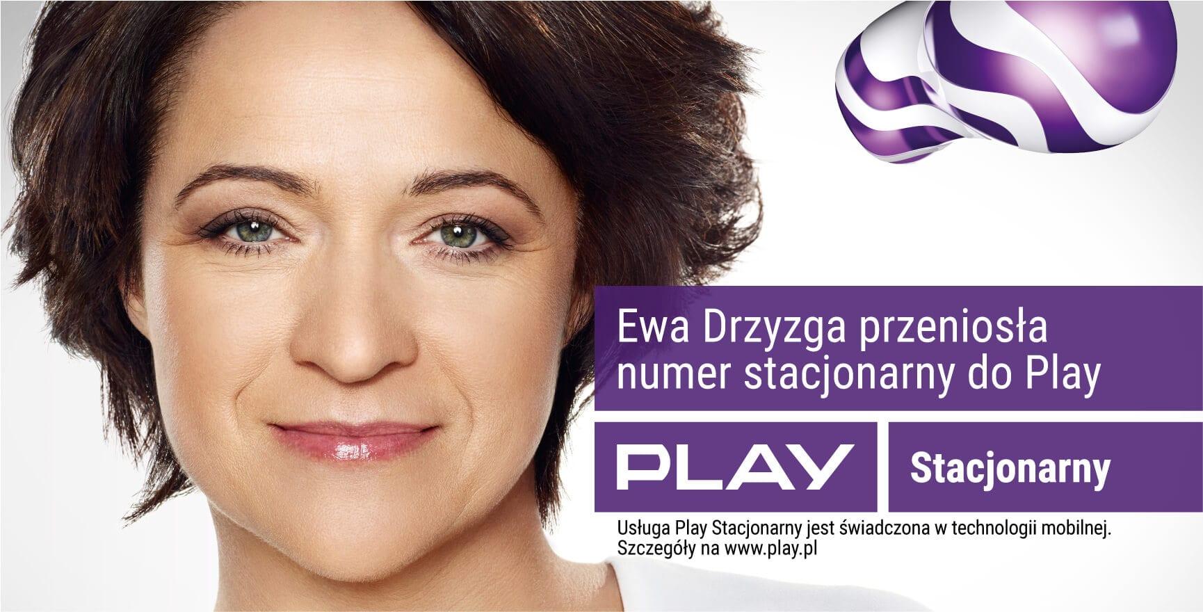 PLAY_DRZYZGA_6x3-01