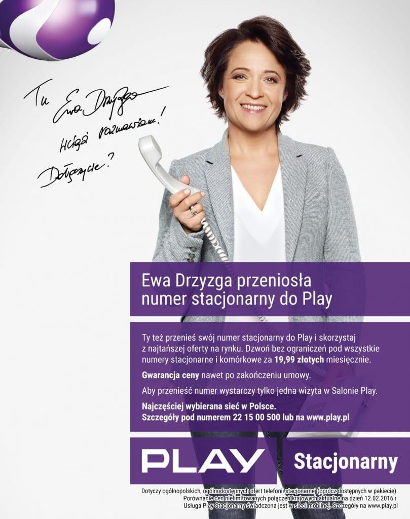 PLAY_DRZYZGA_TELE_TYDZIEN_225x285-01