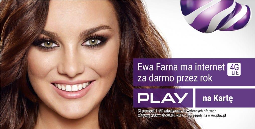 PLAY_FARNA_LUTY16_6x3-01