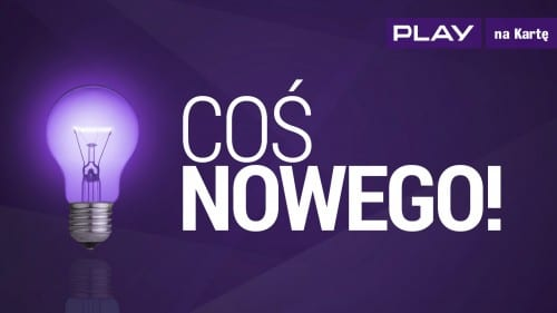 Play Rok Internetu za darmo