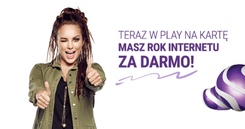 Play-Rok-internetu-za-darmo-600-v1