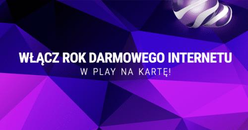 Play-Rok-internetu-za-darmo-600-v3