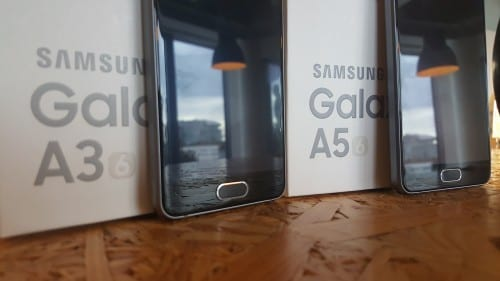 Samsung Galaxy A3 A5 2016 (4)
