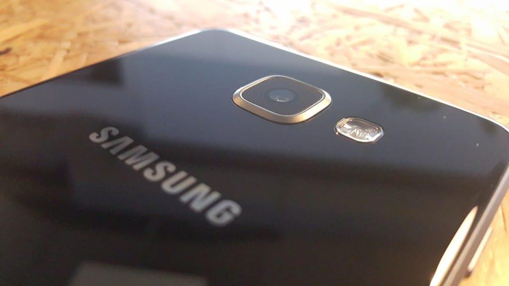 Samsung Galaxy A3 A5 2016 (7)