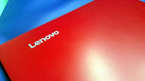 Lenovo 100s (8)