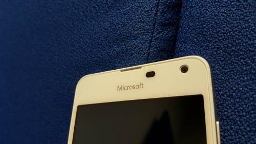 Microsoft Lumia 650 (3)
