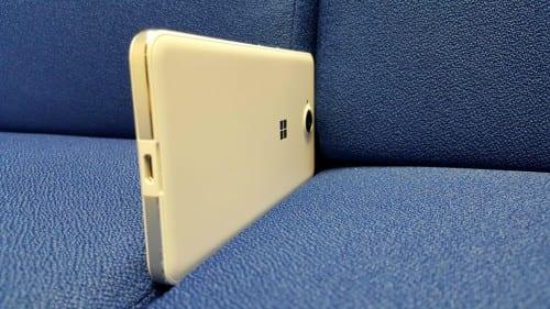 Microsoft Lumia 650 (6)