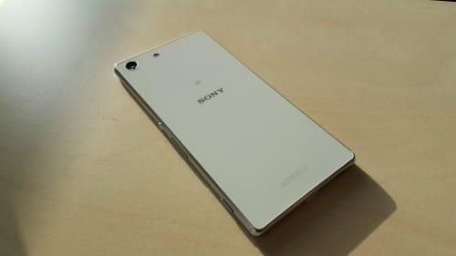 Sony Xperia M5 (6)