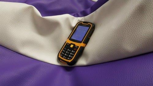 myPhone Hammer 2+ (3)