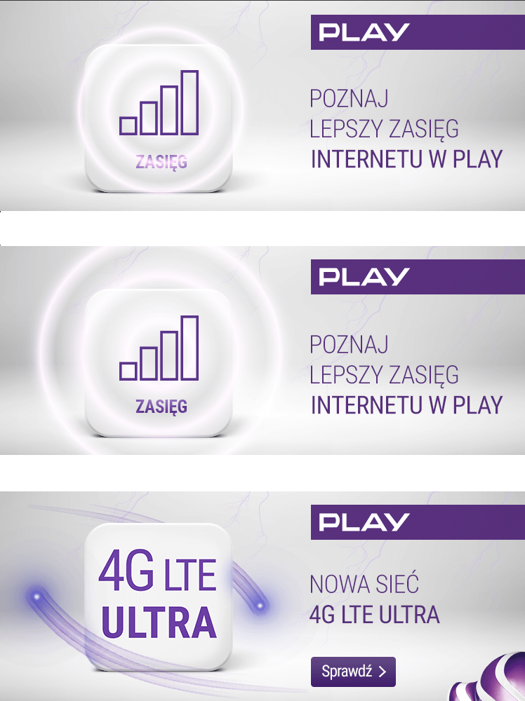 play 4g lte