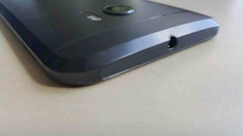 HTC 10 (5)