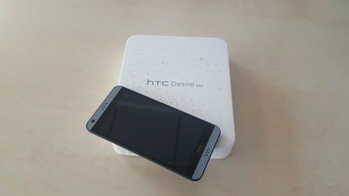 HTC Desire 530 (2)