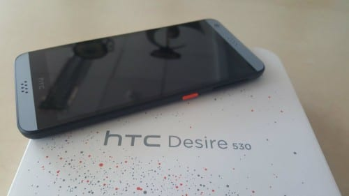 HTC Desire 530 (3)