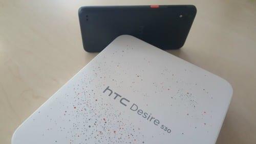 HTC Desire 530 (5)