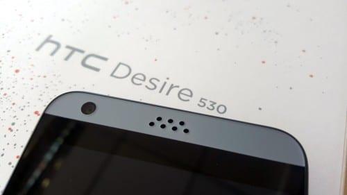 HTC Desire 530 (8)