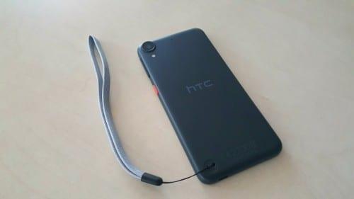 HTC Desire 530 (9)