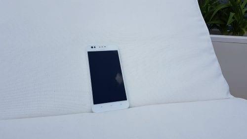 HTC Desire 825 (1)