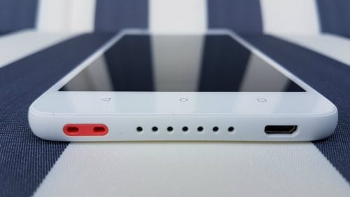 HTC Desire 825 (7)