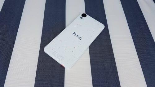 HTC Desire 825 (8)
