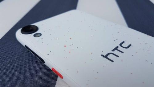 HTC Desire 825 (9)