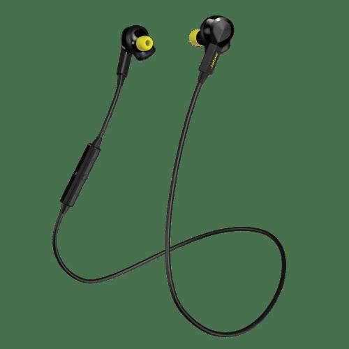 Jabra Sport Pulse Wireless 2