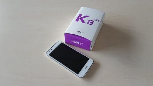 LG K8 (1)