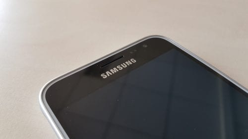 Samsung Galaxy J3 2016 (2)