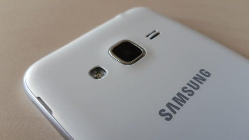 Samsung Galaxy J3 2016 (6)