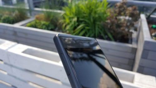 Sony Xperia X (11)