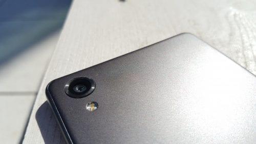 Sony Xperia X (8)