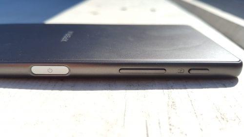 Sony Xperia X (9)